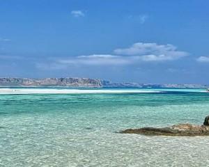 Healing Center Crete - In